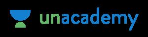 20170330051229_unacademy_logo